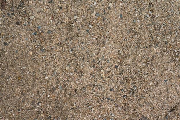 Stein felsen hintergrund textur