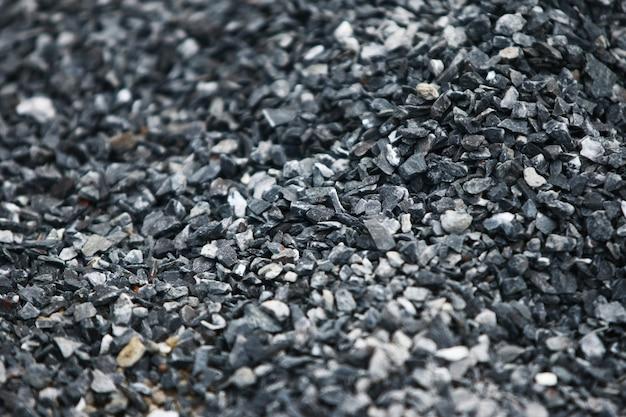 Stein für baubeschaffenheitshintergrund