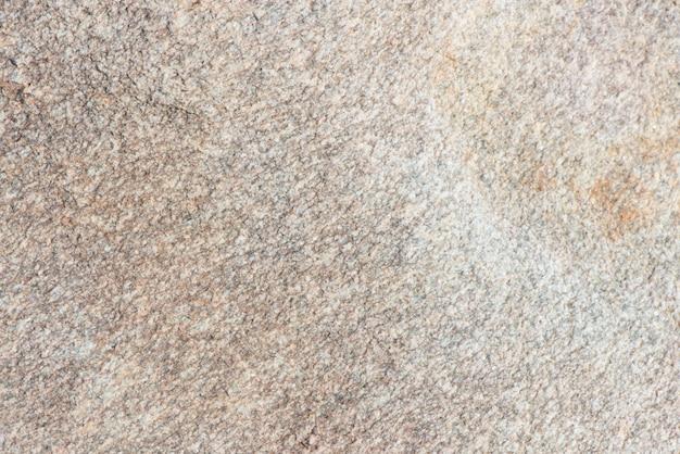 Stein hintergrund detailkonstruktion natur