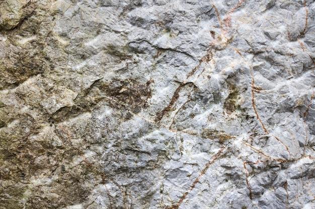 Stein hintergrundtextur. hellbraune schieferstruktur.