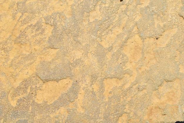 Stein homogene textur