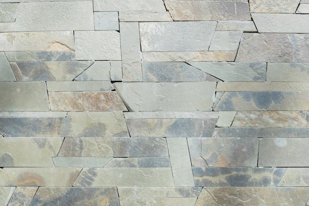 Stein, keramischer backsteinmauerbeschaffenheitshintergrund