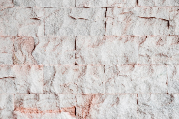 Stein- oder backsteinmauerbeschaffenheit Kostenlose Fotos