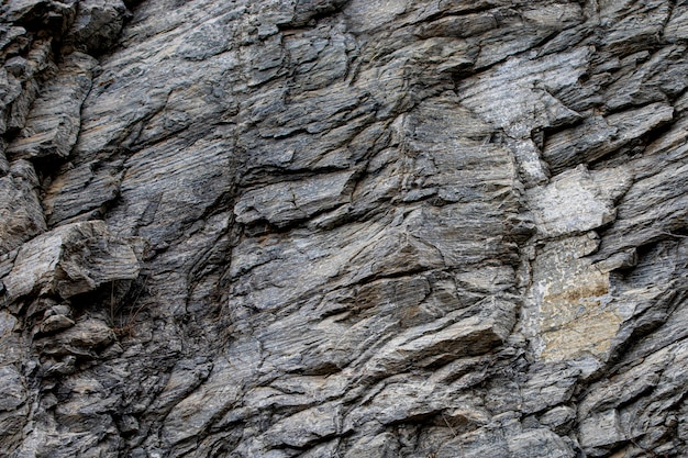 Stein textur hintergrund gebrochener stein