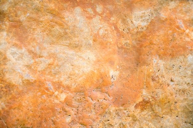 Stein textur hintergrund.