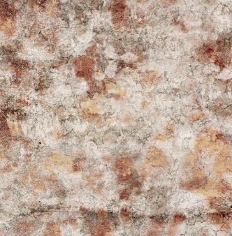 Stein textur