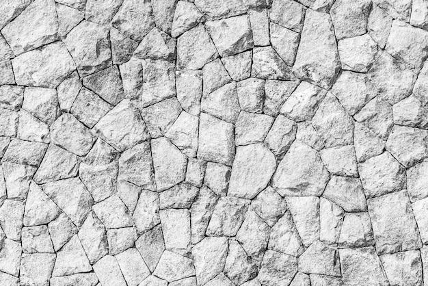 Stein texturen hintergrund
