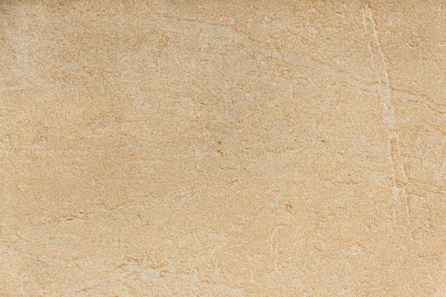 Steinbeige textur mit kopierraum