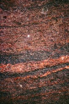 Steinbeschaffenheit als oberflächenhintergrund-innenarchitektur und luxuriöser flatlay-hintergrund