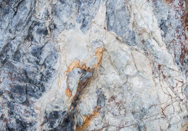 Steinbeschaffenheit für abstrakten hintergrund