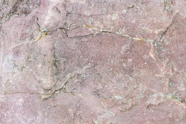 Steinbeschaffenheit für hintergrund, steingranit.