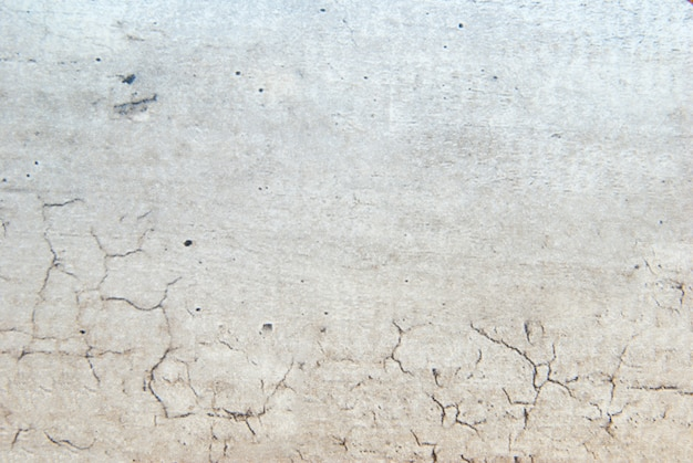 Steinbeschaffenheitshintergrund