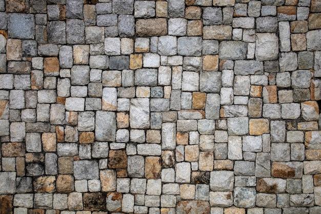 Steinblock textur kopieren raummuster hintergrund