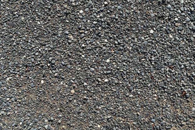 Steinboden für hintergrund