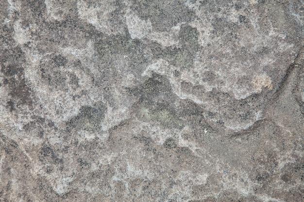 Steinhintergrund
