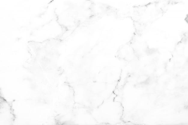 Steinmarmoroberfläche Premium Fotos