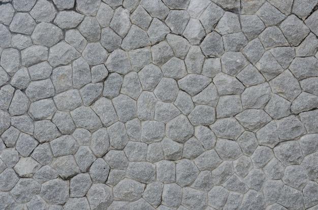Steinmauer hintergrund
