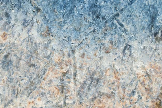 Steinmauer- oder schmutzstein-texturbildgebrauch für steinhintergrund