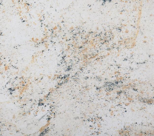 Steinmauer oder schmutzsteinbeschaffenheitsbildverwendung für steinhintergrund