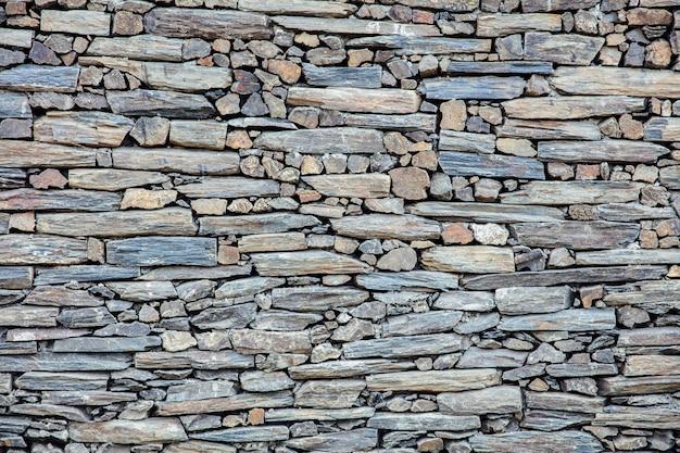 Steinmauer textur hintergrund