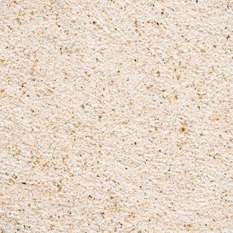 Steinmauer textur