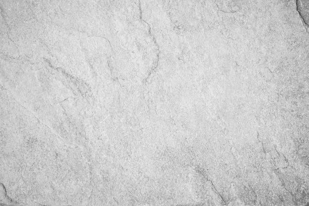 Steinoberflächendetailbeschaffenheit schließen herauf hintergrund