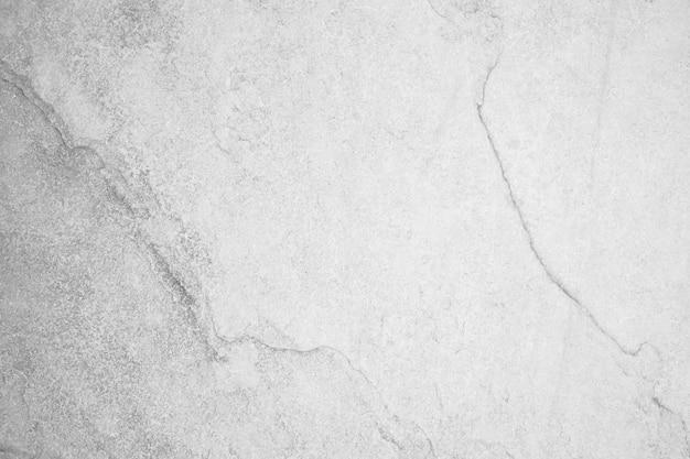 Steinoberflächendetailbeschaffenheit schließen oben