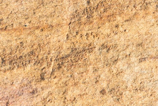 Steinplatte grunge-leinwand natur