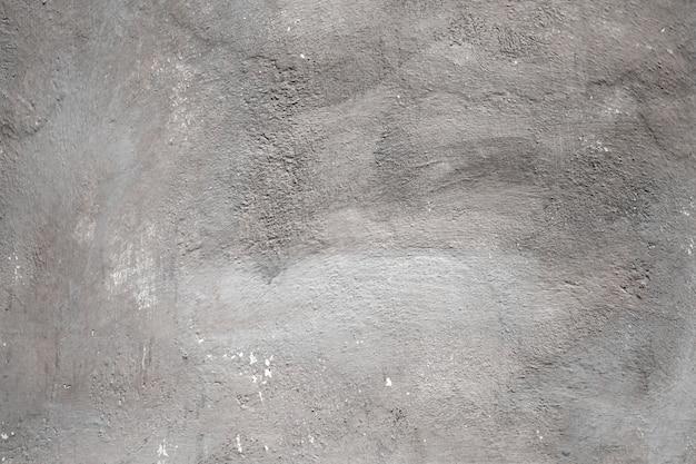 Steinstrukturwand