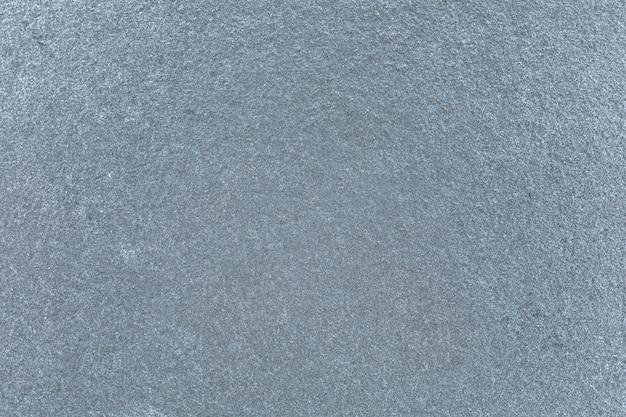 Steintravertinfliese, textur. natürliches dekorationsmaterial.