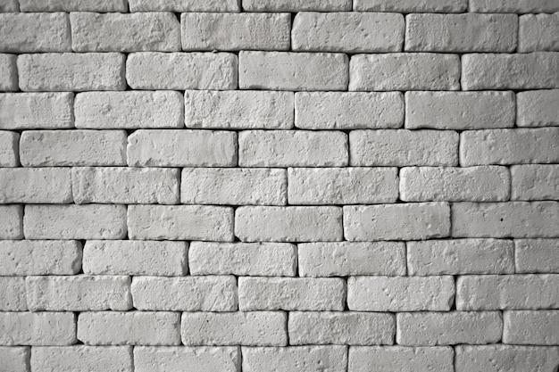 Steinwandhintergrundbeschaffenheit - bild.