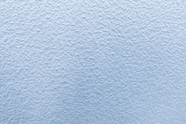 Steinwandoberflächen-hintergrundbeschaffenheit für dekoration.