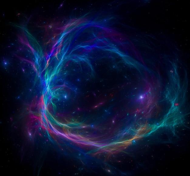 Sternfeldhintergrund. sternenhintergrundhintergrundbeschaffenheit.