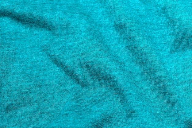 Stoff polyester textur und textilhintergrund.