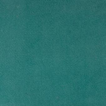 Stoff textur für den hintergrund