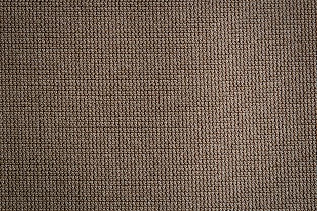 Stoff textur hautnah. textilhintergrund.