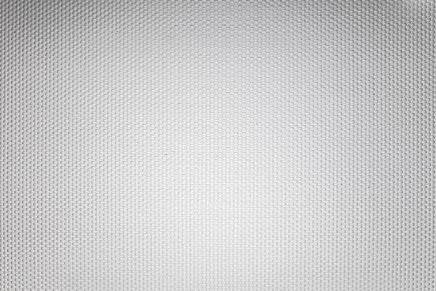 Stoff textur hintergrund. detail des segeltuchtextilmaterials