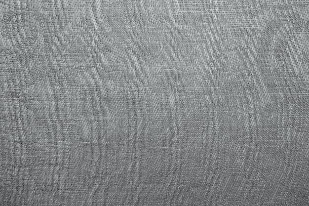 Stoffmuster textur hintergrund nahaufnahme