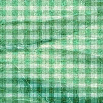 Stoffmuster textur nahtloses muster mit stoff