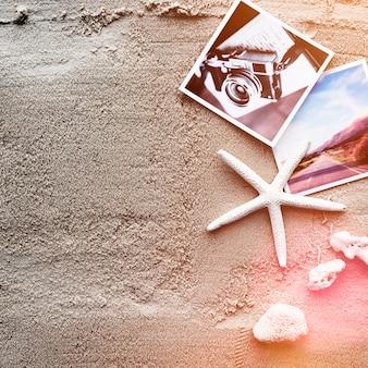 Strand-küsten-sommer-ferien-freizeit-seereisen-konzept