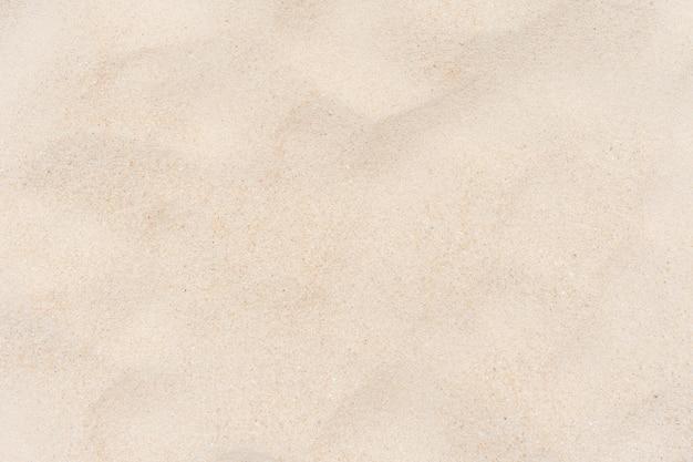 Strand sand textur.