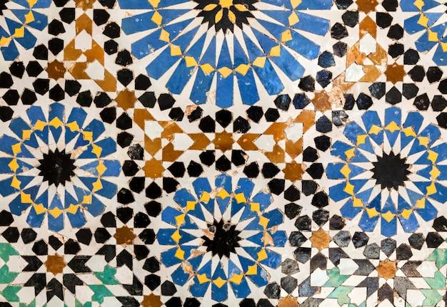 Straßen, von tanger.marocco