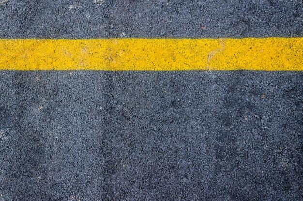 Straßentextur