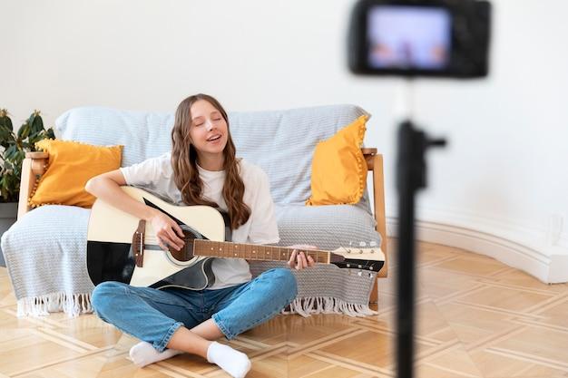 Streaming-youtube-freiberufler