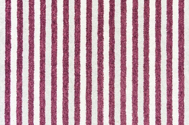 Stripes hintergrund
