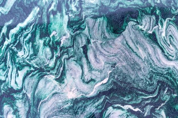 Struktur verschiedener steintypen als hintergrund