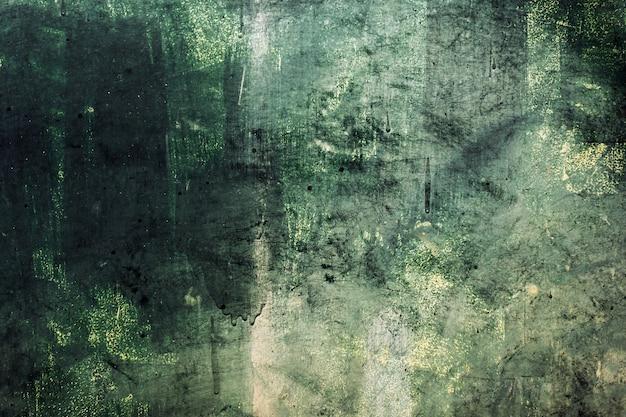 Strukturierte abstrakte farbe. scratch grunge hintergrund.