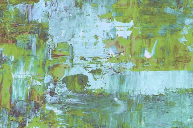 Strukturierte gemalte hintergrundbilder, abstrakte kunst