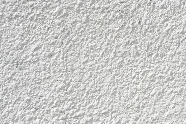 Strukturierte, körnige graue wand