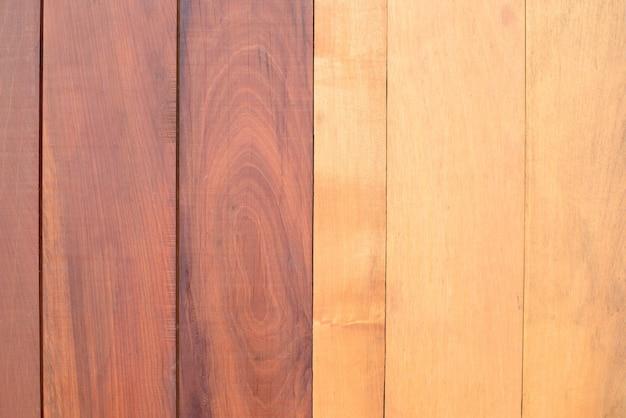Strukturiertem material licht schreibtisch planke